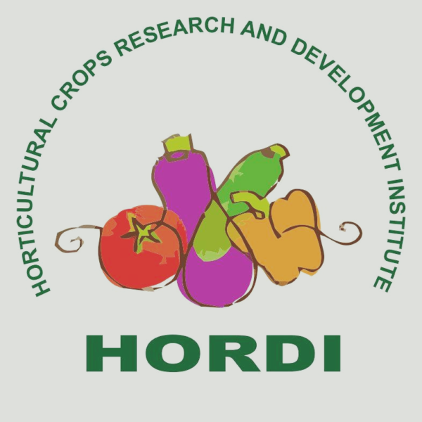 Central Soil Testing Laboratory, Horticulture Crop Research & Development Institute, Department of Agriculture