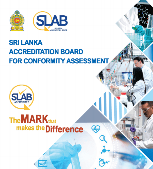 SLAB E-Booklet