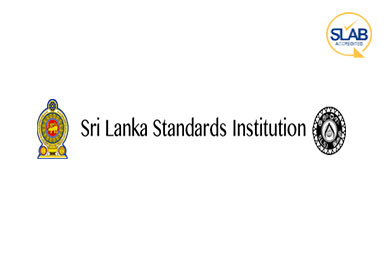 Sri Lanka Standards Institute