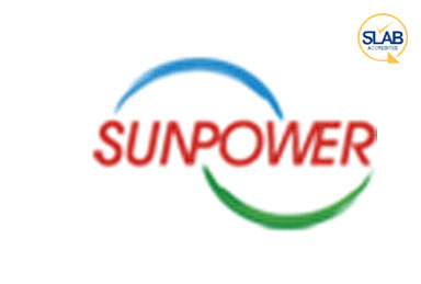 Sunpower constructions (pvt) ltd