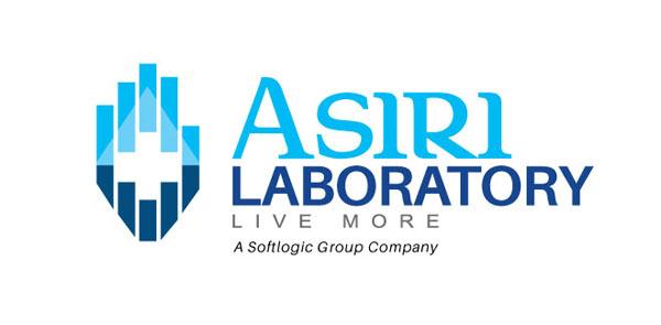 Asiri Laboratories (Pvt) Ltd, Asiri Surgical Hospital
