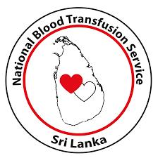 The National Blood Centre The National Blood Transfusion Service Sri Lanka