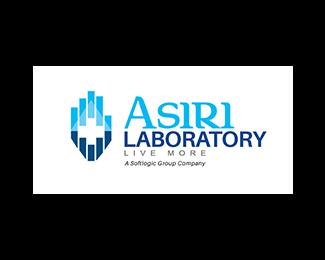 Asiri Laboratories (Pvt)Ltd