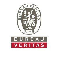 Construction Services Laboratory of Bureau Veritas Lanka (Pvt) Ltd