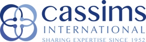 Cassims International (Pvt) Ltd