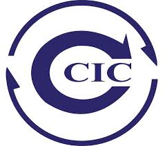 CCIC Southasia (Pvt) Ltd