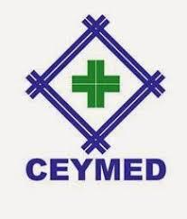 Ceymed Healthcare Services (Pvt) Ltd