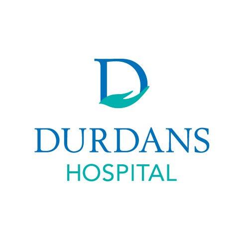Durdans Hospital Laboratory Services