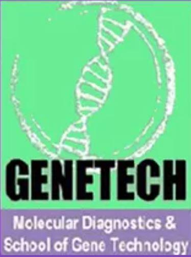 Genetech Molecular Diagnostics