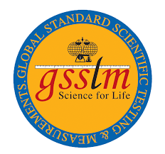 Global Standard Scientific Testing and Measurements (Pvt) Limited