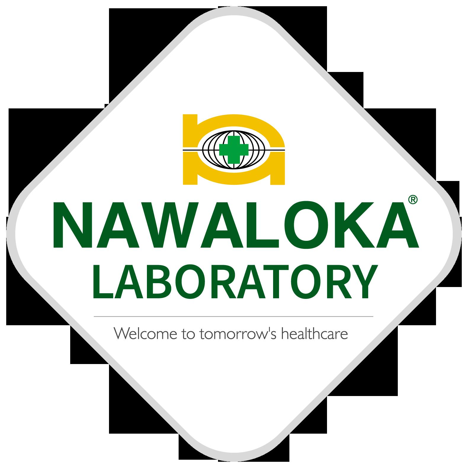 Nawaloka Green Cross Laboratories (Pvt)Ltd