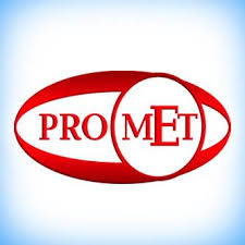 Professional MET Consultancy Services (Pvt) Ltd