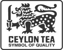 Analytical Laboratory Sri Lanka Tea Board