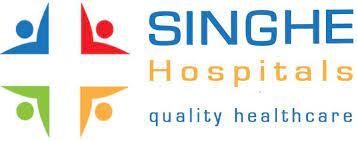 Singhe Hospitals PLC